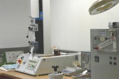 05 lab