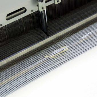 tessuti industria tessile